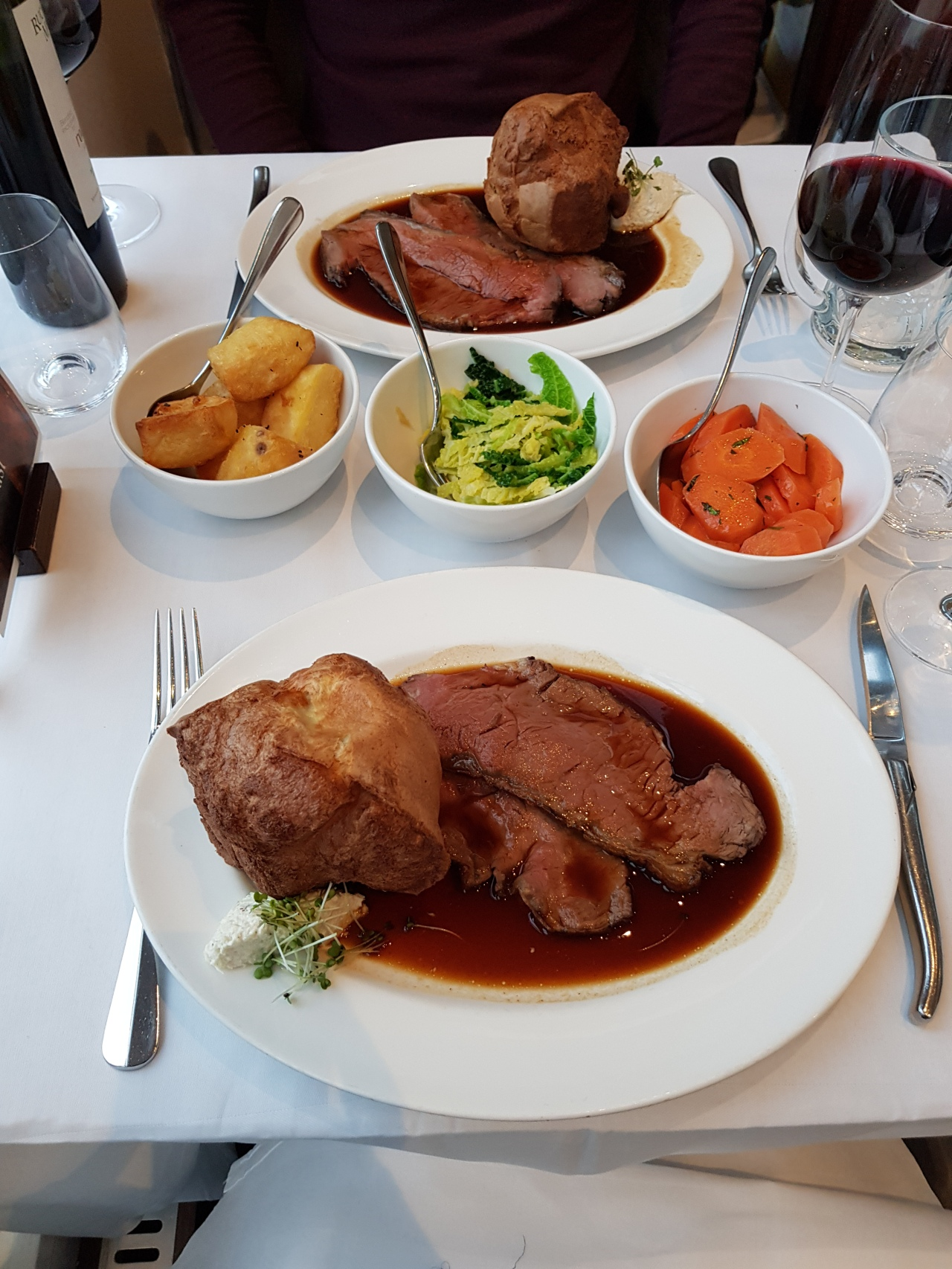 roast meal 1