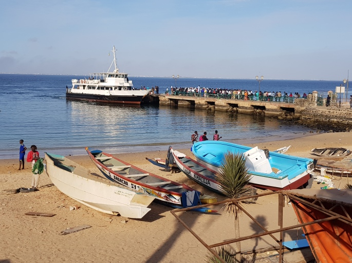 idg boats